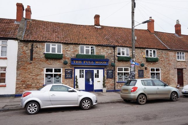 Pub/bar for sale in 42 Southover, Wells