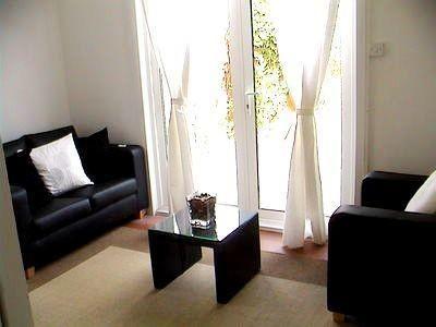 2 bed flat to rent in Butler Road, Harrow HA1