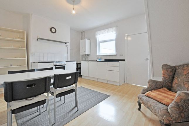 Photo 4 of Conveniently Located Terrace, East Usk Road, Newport NP19