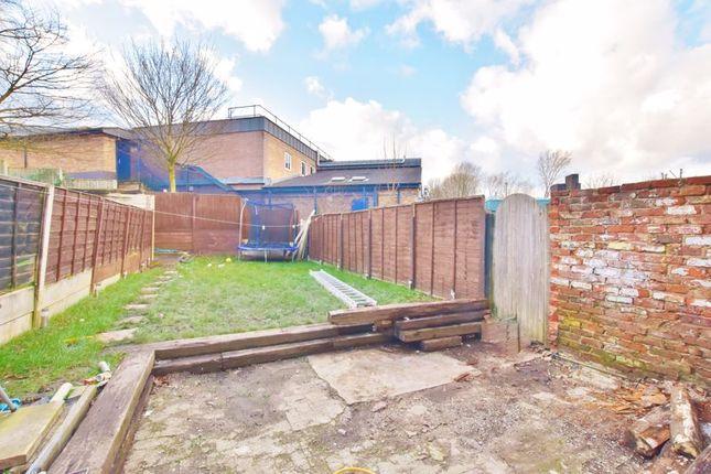 Photo 10 of Maurice Street, Salford M6