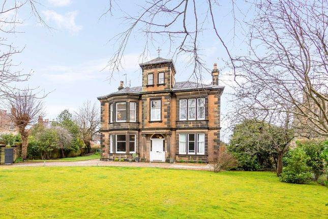 Thumbnail Flat for sale in Mayfield Road, Newington, Edinburgh