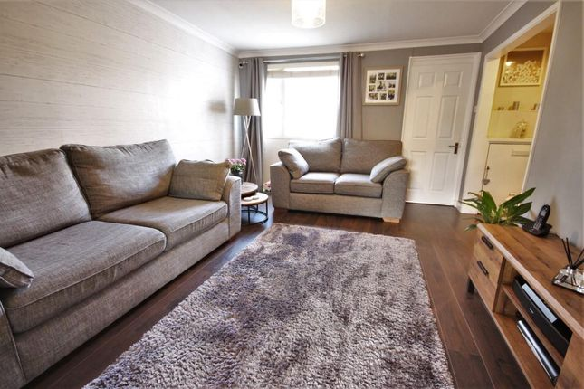 Living Room (2) of Albermarle Drive, Grove, Wantage OX12
