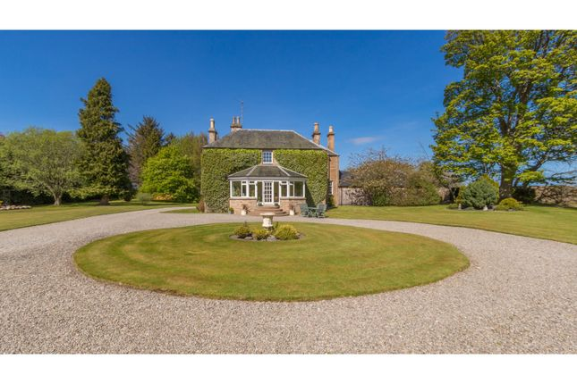 Thumbnail Property for sale in Tarlogie, Tain