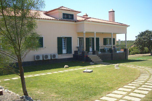 5 bed property for sale in Azambuja, Lisbon, Portugal
