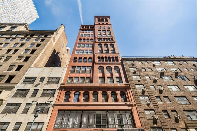 <Alttext/> of 11 East 36th Street 804, New York, New York, United States Of America