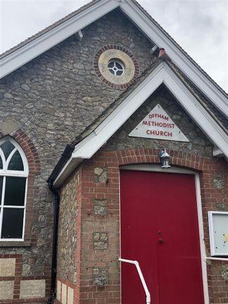 Offham Methodist 1