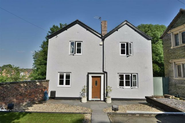 Thumbnail Cottage to rent in Alder Street, Atherton, Manchester