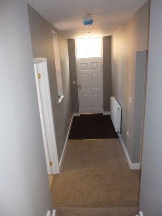 Hallway of Ranelagh Road, Malvern WR14
