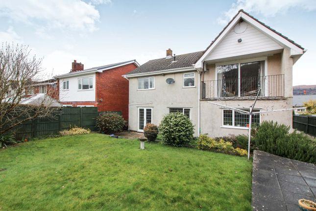 Property Abergavenny Sold Prices