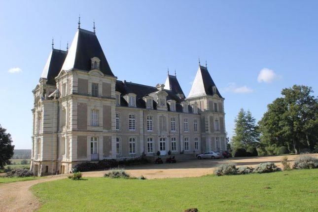 Thumbnail Property for sale in Rue Du Val De Loire, 49120 La Jumellière, France