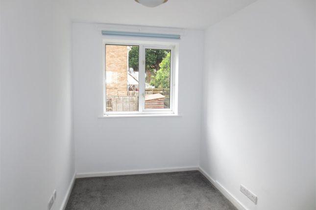 Bedroom 3 of Millhaven Avenue, Birmingham B30
