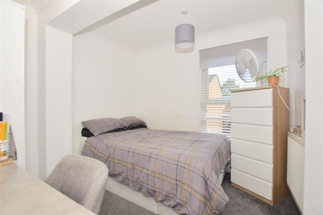 Bedroom 2 of Coltstead, New Ash Green, Longfield, Kent DA3