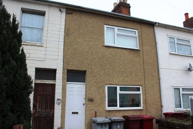 1 bed flat for sale in Great Knollys Street, Reading, Berkshire