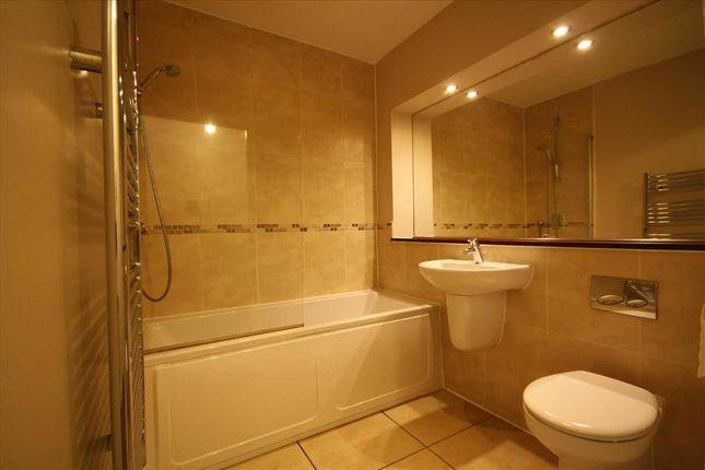 Bathroom of Ellesmere Green, Eccles, Manchester M30