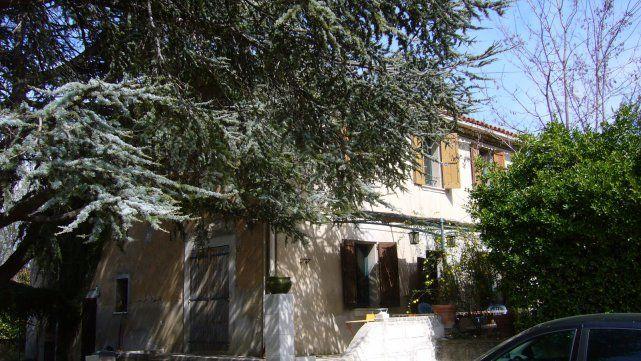 4 bed property for sale in St Cyr Sur Mer, Var, France