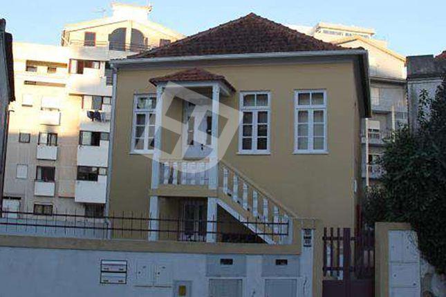 Detached house for sale in Glória E Vera Cruz, Glória E Vera Cruz, Aveiro