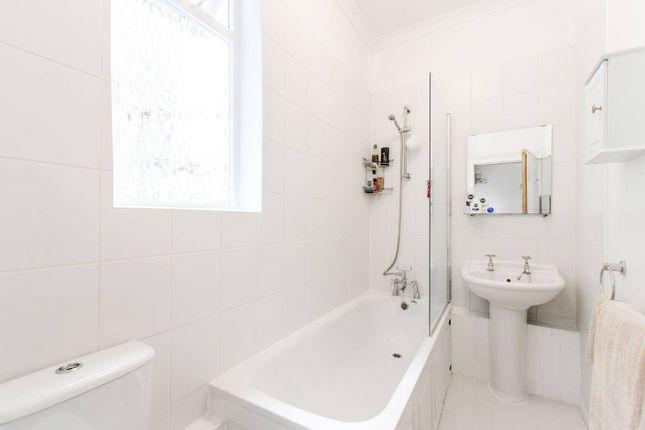 Thumbnail Flat to rent in Park Road EN5, High Barnet, Barnet,