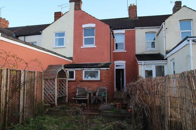 Photo 10 of Redcliffe Street, Rodbourne, Swindon SN2