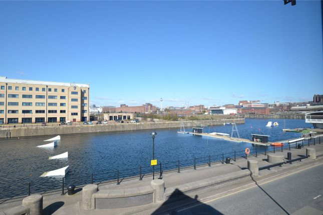 Picture No. 07 of Mariners Wharf, Liverpool, Merseyside L3