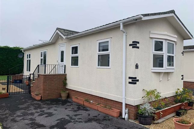 Shillingford Park, Carmarthen Road, Kilgetty SA68