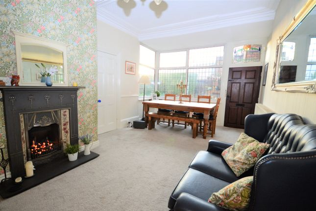 Rooms To Rent Gomersal