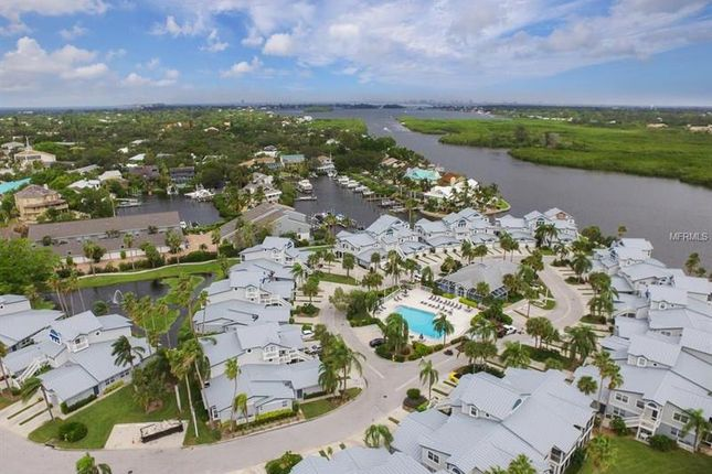 1 bed town house for sale in 1313 Siesta Bayside Dr #1313-D, Sarasota, Florida, 34242, United States Of America