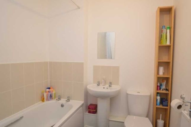 Family Bathroom of Kingston Way, Mabe Burnthouse, Penryn TR10