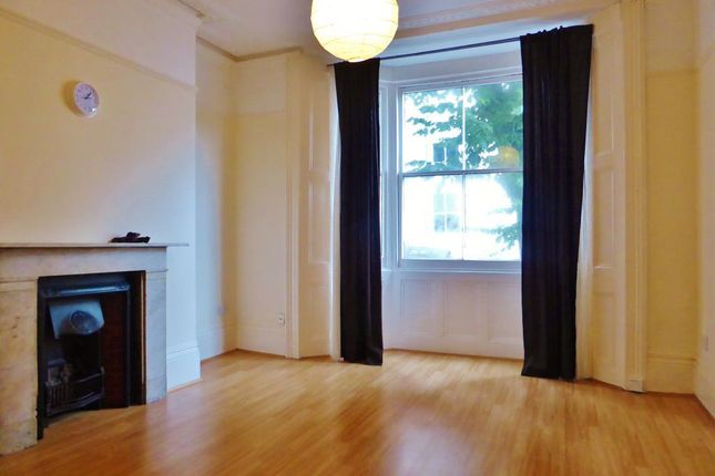 1 bed flat to rent in York Road, Hove BN3