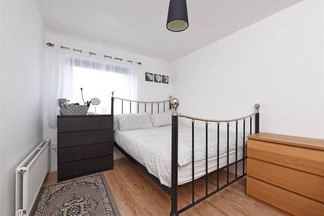 Bedroom of Eashing Point, Wanborough Drive, London SW15