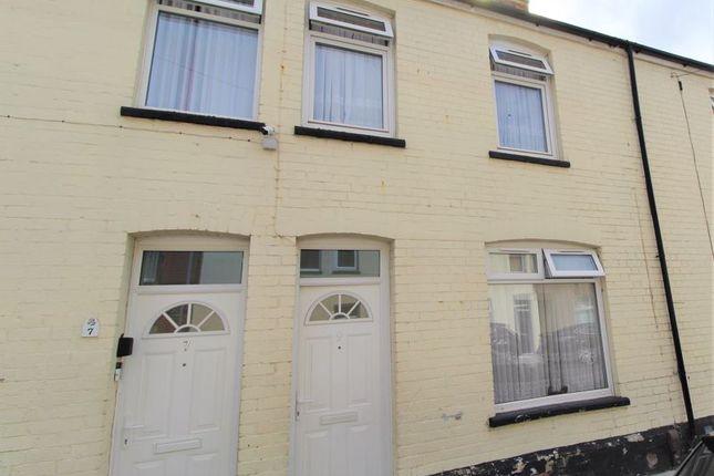 Photo 11 of Compton Street, Grangetown, Cardiff CF11