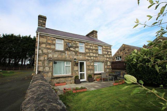 Thumbnail Detached house to rent in Cly Ny Mona Cottage, Ballamodha Straight, Ballasalla