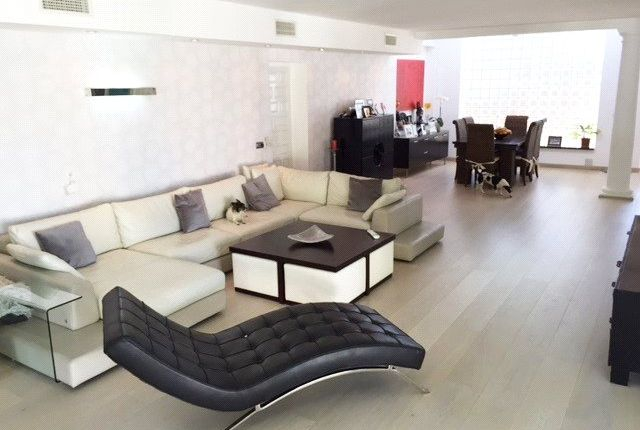 3 bed terraced house for sale in Estepona, Estepona, Malaga, Spain