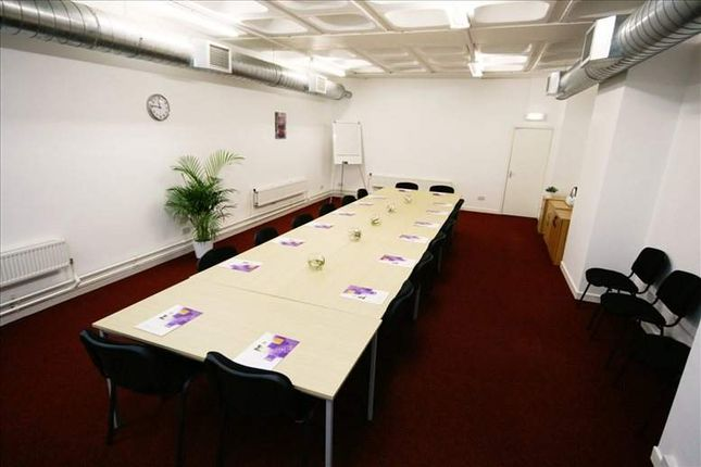 Thumbnail Office to let in Almond Business Centre, Craigshill Road, Livingston
