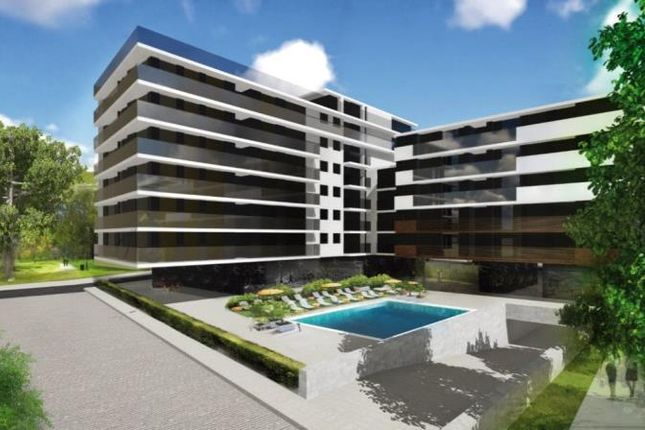 Thumbnail Apartment for sale in Montgat Town, Maresme, Barcelona, Spain