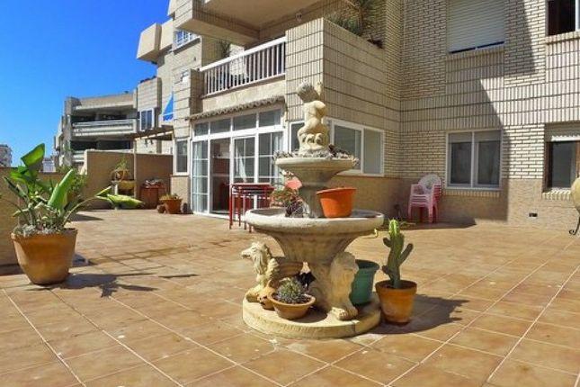 3 bed apartment for sale in Nerja, Málaga, Spain