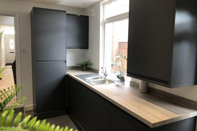 Kitchen of Arnold Road, Arnold Rdnorthampton 6Ey NN2