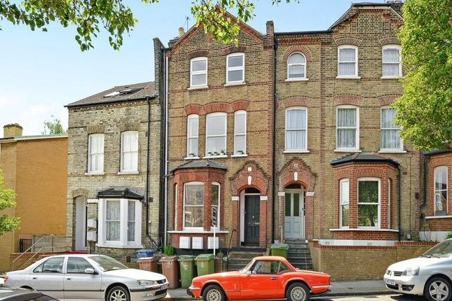 1 bed flat for sale in Bromar Road, Camberwell, London