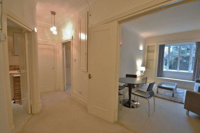 Photo 1 of Strathmore Court, Park Road, St Johns Wood NW8