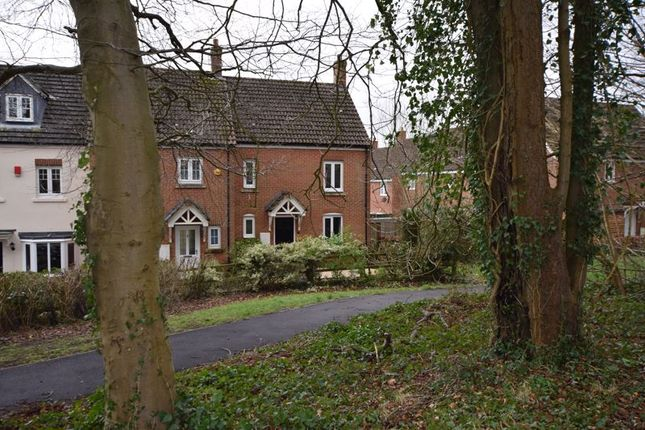 Photo 13 of Connaught Way, Alton, Hampshire GU34