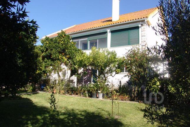 Detached house for sale in Caldas Da Rainha — Santo Onofre E Serra Do Bouro, Portugal