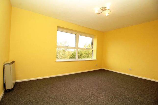 Lounge of St. Cecilia Close, Kidderminster DY10