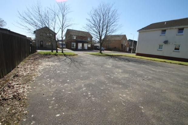 Photo 13 of Pegasus Avenue, Carluke, South Lanarkshire ML8