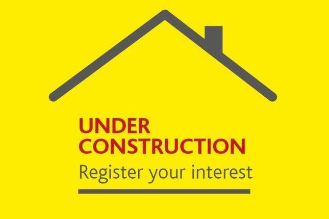 Thumbnail Semi-detached house to rent in Garden City, Kidlington