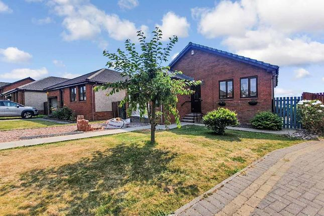 3 bed detached bungalow to rent in Pentland View, Kennoway, Leven KY8