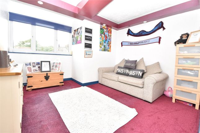 Reception of Hedge Place Road, Greenhithe, Kent DA9