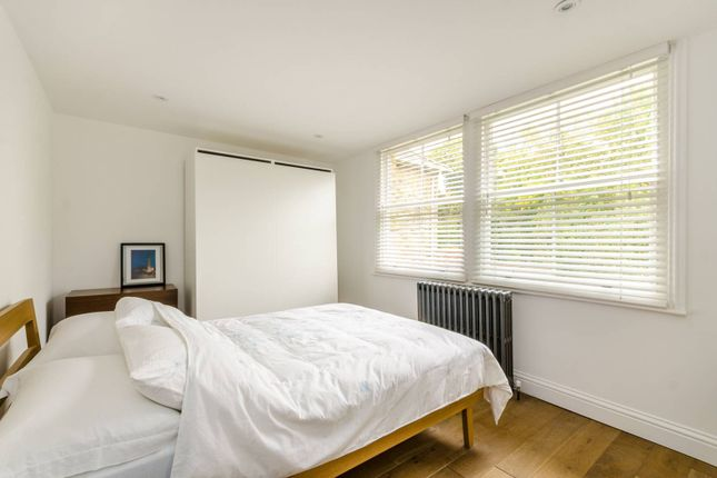 Thumbnail Flat to rent in Anerley Park, Crystal Palace