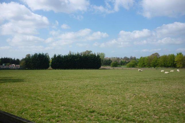 View One of Park Farm Bungalow, Cranfield Road, Wavendon MK17