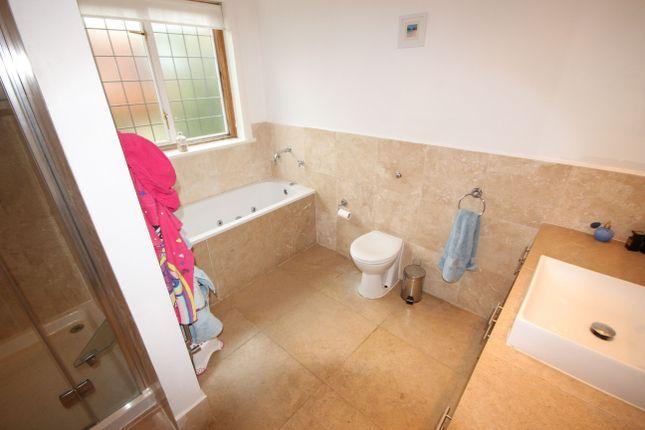 Bathroom of Redhill, Wateringbury ME18