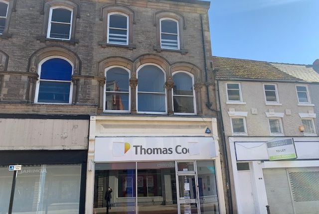 Thumbnail Retail premises to let in 49 Newgate Street, Bishop Auckland