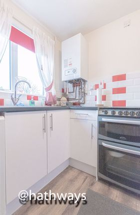 Photo 14 of Open Hearth Close, Griffithstown, Pontypool NP4